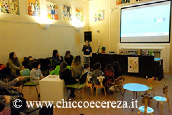 chiccoecereza-cp-4