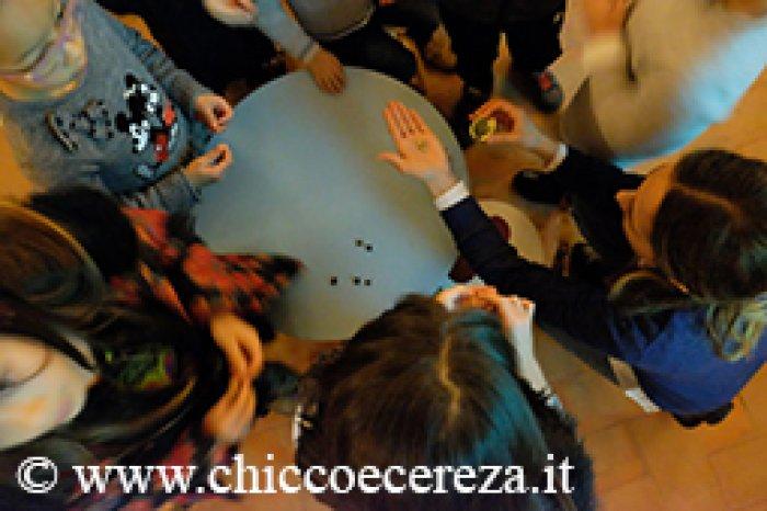 chiccoecereza-cp-6