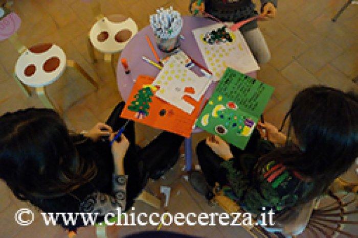 chiccoecereza-cp-8