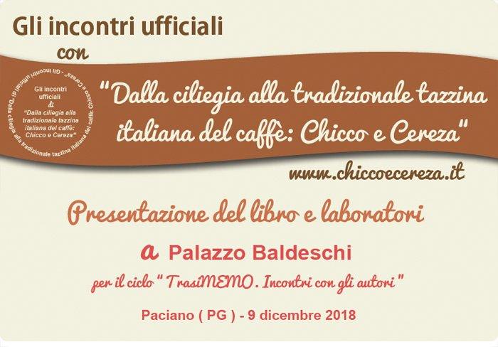 inc-paciano1